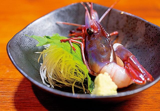日本人亦未必嚐到的極上美食 | 北海道